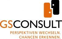 gsconsult_Logo_RGB_RZ
